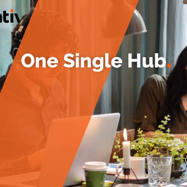 One Single Hub: versterken van het ecosysteem rond start-ups en scale-ups